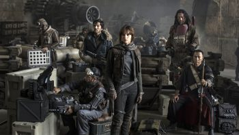Rogue One A Star Wars Story HD Wallpaper Download Wallpapers For Mobile HD Wallpaper Download Wallpaper