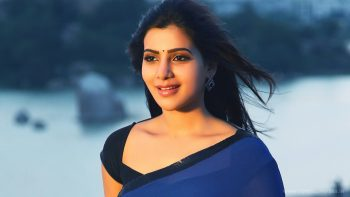 Samantha HD Wallpaper Download For Android Mobile