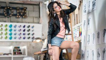 Selena Gomez  HD Wallpaper Download Wallpapers Mobile Wallpaper HD Wallpaper Free Download Best Wallpaper