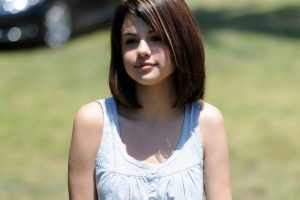 Selena Gomez Full Screen HD Wallpapers Download For Android Mobile Red Mi Note Five Pro