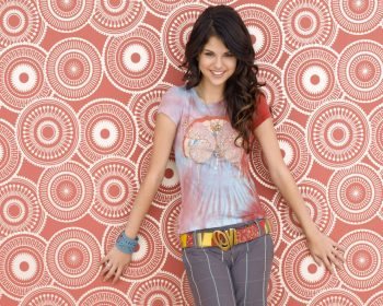 Selena Gomez Full Screen HD Wallpapers For Android 3D HD Wallpapers HD Wallpaper Download For Android Mobile