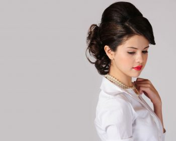 Selena Gomez Full Screen HD Wallpapers Download For Android Mobile 6