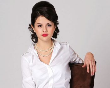 Selena Gomez Full Screen HD Wallpapers Download For Android Mobile Download