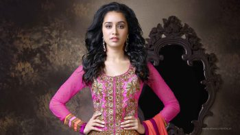 Shraddha Kapoor  3D HD Wallpaper Download Wallpapers I Phone 7 Wallpaper Wallpaper For Phone Wallpaper HD Download For Android Mobile