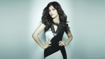 Shruti Haasan Bollywood 3D HD Wallpaper Download Wallpapers