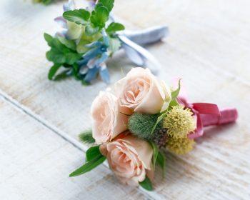 Smart Roses