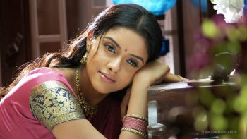 South Actress Asin 3D HD Wallpaper Download Wallpapers