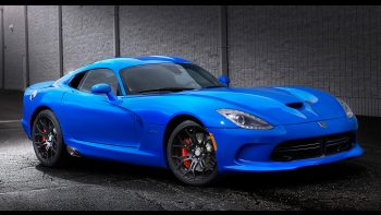 Srt Viper HD Wallpaper Download For Android Mobile