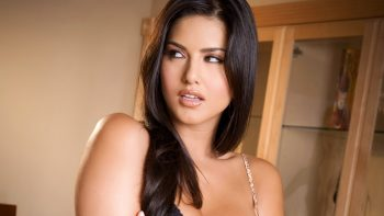 Sunny Leone  Wallpaper HD Wallpaper Download I Phone 7 Wallpaper Wallpaper For Phone Wallpaper HD Download For Android Mobile