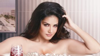 Sunny Leone Beimaan Love 3D HD Wallpaper Download Wallpapers