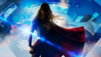 Supergirl Wallpaper HD Wallpaper Download Download