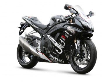 Suzuki Gs R Sports
