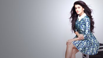 Taapsee Pannu HD Wallpaper Download Wallpaper Download For Android Mobile HD Wallpaper Download Wallpaper