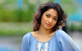 Tamanna HD Wallpaper Download Wallpaper Download For Android Mobile Wallpaper Image