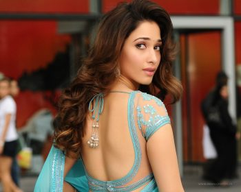 Tamanna Rebel Mobile Wallpaper HD Wallpaper Download