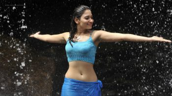 Tamannaah Bhatia 3D HD Wallpaper Download Wallpapers