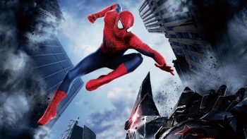 The Amazing Spider Man 2 HD Wallpaper Download For Android Mobile Movie