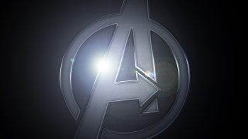 The Avengers Movie HD Wallpaper Download For Android Mobile