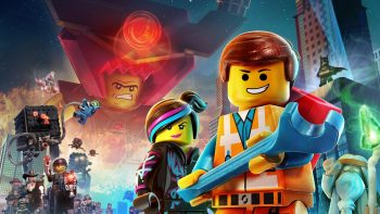 The Lego Movie HD Wallpaper Download For Android Mobile Movie