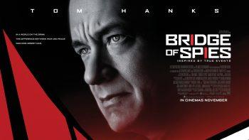 Tom Hanks Bridge Of Spies HD Wallpaper Download Wallpaper