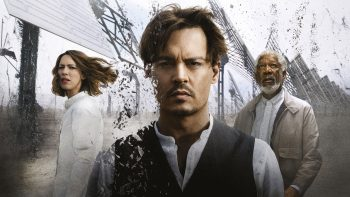 Transcendence HD Wallpaper Download For Android Mobile Movie