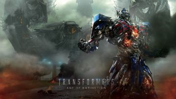 Transformers 4 Age Of Extinction HD Wallpaper Download For Android Mobile