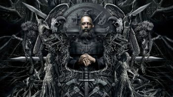 Vin Diesel The Last Witch Hunter 3D HD Wallpaper Download Wallpapers