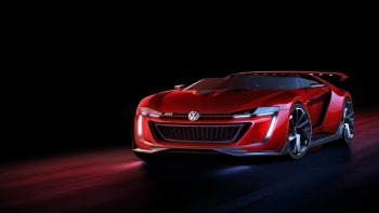 Volkswagen Gti Roadster HD Wallpaper Download For Android Mobile