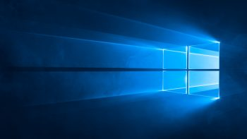 Windows 10 HD Wallpaper Download Wallpaper