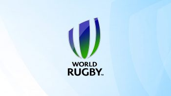 World Rugby 3D HD Wallpaper Download Wallpapers