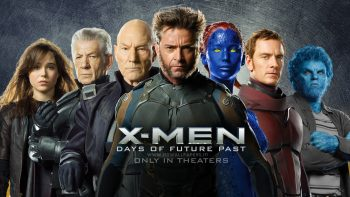 X Men Days Of Future Past HD Wallpaper Download For Android Mobile