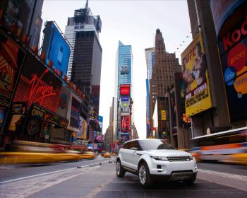 2011 Range Rover Lrx 2 Full HD Wallpaper Download