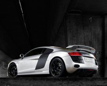 Download Full HD Wallpaper For Free Ppi Audi R8 Razor Rear Side Full HD Wallpaper Download