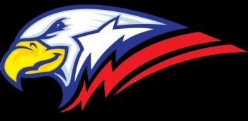 Download Full Hd Transparent Eagle Head Transparent Image