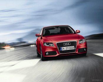 HD Wallpaper Download Audi A4 2 Tdi E Full HD Wallpaper Download