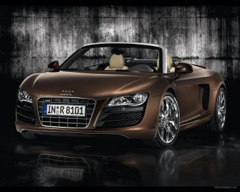 HD Wallpapers Download For Android Mobile Full HD Wallpaper Download Wallpaper Villa  Wallpaper Audi R8 Spyder  Fsi Quattro HD Wallpaper For Free
