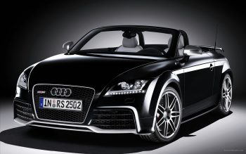 HD Wallpapers Download For Android Mobile Full HD Wallpaper Download Wallpaper Audi Tt Rs Roadster 5 Download Full HD Wallpaper