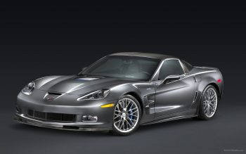 HD Wallpapers Download For Android Mobile Full HD Wallpaper Download Wallpaper Villa  Wallpaper Chevrolet Corvette Zr1 3 Download Full HD Wallpaper