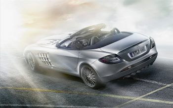 HD Wallpapers Download For Android Mobile Full HD Wallpaper Download Wallpaper Villa  Wallpaper Mercedes Benz Slr Mclaren Roadster  Download Full HD Wallpaper