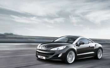 HD Wallpapers Download For Android Mobile Full HD Wallpaper Download Wallpaper Villa Wallpaper Peugeot Rcz  HD Nice Wallpaper