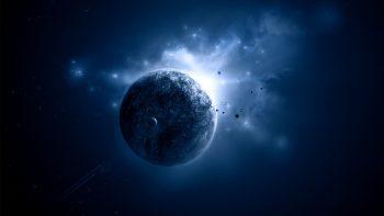 Planet View Super Hot Wallpaper