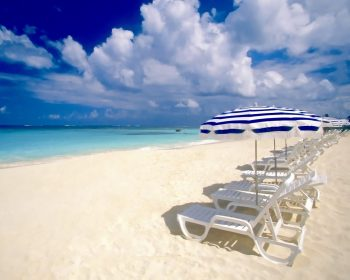 Shoal Bay Beach Anguilla HD Wallpaper For Free