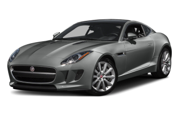 Jaguar F Type Car Side HD Wallpaper Download For Android Mobile Wallpapers HD For I Phone Six Free Download