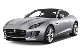Jaguar F Type Car  Transparent Image HD Wallpaper Download For Android Mobile Wallpapers HD For I Phone Six Free Download