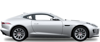 Side View of Jaguar F Type Car PNG Image | HD Wallpaper Download For Android Mobile Wallpapers HD For I Phone Six Free Download