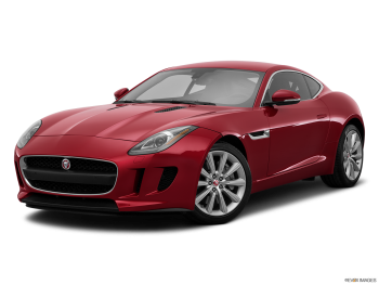 Front View of  Jaguar F Car PNG image HD Wallpaper Download For Android Mobile Wallpapers HD For I Phone Six Free Download