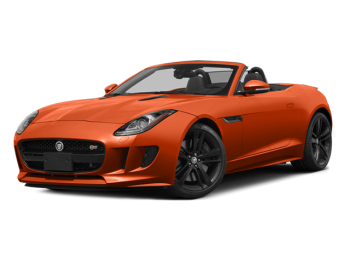 Orange  Jaguar F Type Car PNG Image HD Wallpaper Download For Android Mobile Wallpapers HD For I Phone Six Free Download