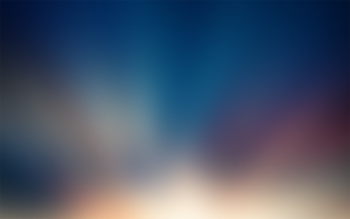 Abstract Gaussian Blur Gradient Get Neat Image For Free