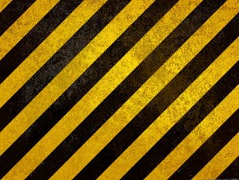Abstract Minimalistic Digital Art Stripes Get Neat Photograph For Free