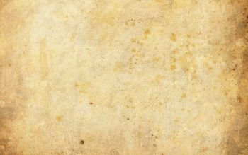Abstract Paper Yellow Old Textures Artwork Colors Neat Image For Free